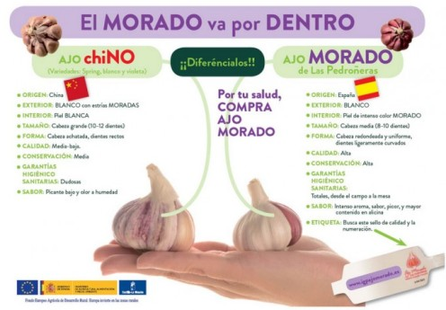 ajo_morado_chino2.jpg