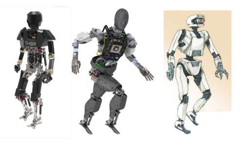 darpa-humanoid-robots-02