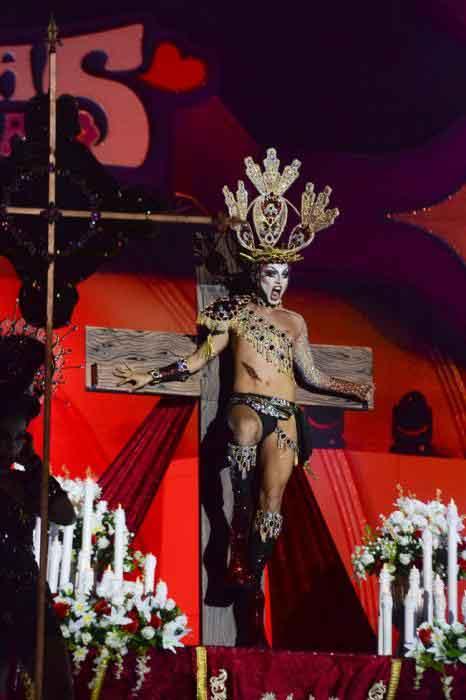drag_Sethlas_Obispo_de_Canaria_presidente_Cabildo_Tenerife