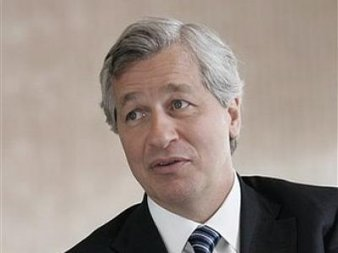 jpmorgan-email-reveals-secret-banker-plot-to-rig-markets