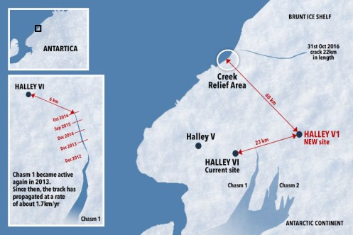 map-halley-vi-relocation1