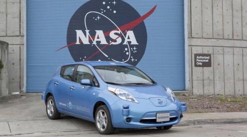 nissan-nasa-coches-autonomos-1-e1420978838153