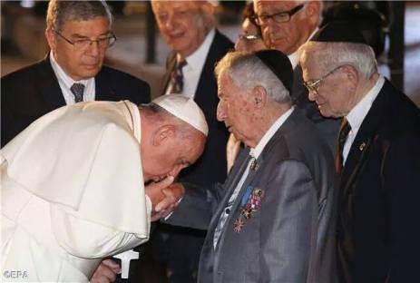 papa-francisco-judio