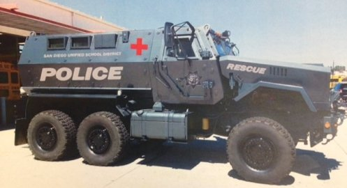 Rescue_Vehicle_01_2_t658