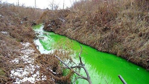 rio-verde--644x362