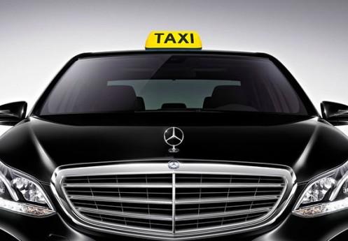 taxi-mercedes-barcelona-576x400