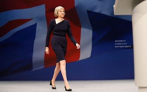 Theresa-May-style-10