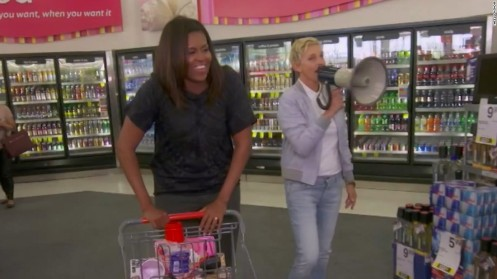 160915202002-michelle-obama-ellen-cvs-thumb-1-super-169