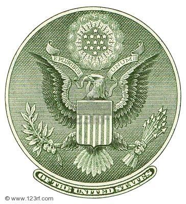 2449185-gran-sello-de-estados-unidos-del-rev-s-de-una-cuenta-de-d-lar-blanco-aislado-del-excedente
