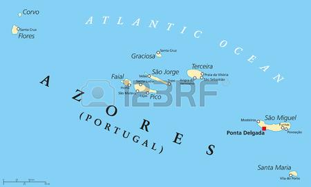 36572568-azores-mapa-politico-con-capital-administrativa-ponta-delgada-region-autonoma-de-portugal-compuesto-