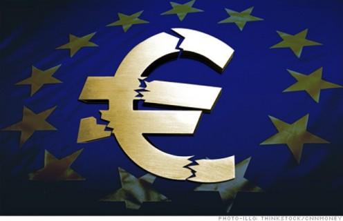 75652-euro-fin-monnaie-unique,bWF4LTY1NXgw