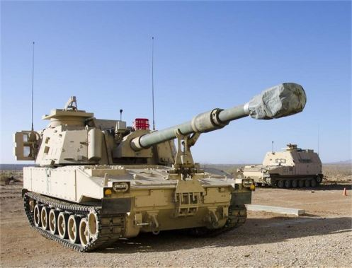 bae_systems_to_deliver_next_week_first_production_vehicle_m1097a7_paladin_to_us_army_640_001