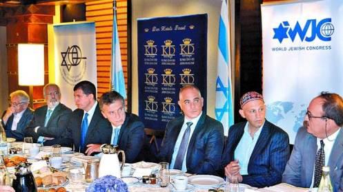 Desayuno-Israel-Bergman-Congreso-MundialGCBA_CLAIMA20140620_0042_27