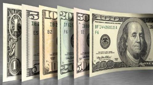 el-dólar-estadounidense (2)