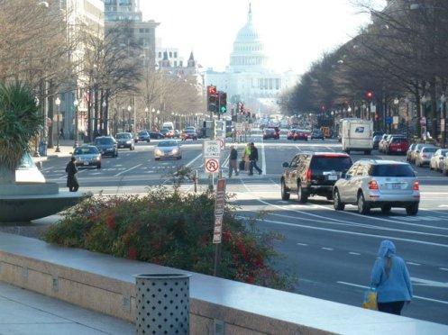Freedom-Plaza