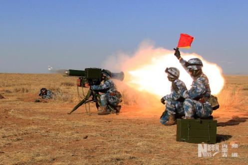 geopolitico.es-china-despliega-150000-soldados-en-la-frontera-con-corea-del-norte