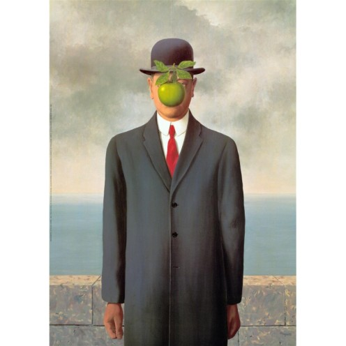 hijo-del-hombre-magritte