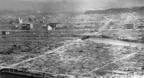Hiroshima_despues