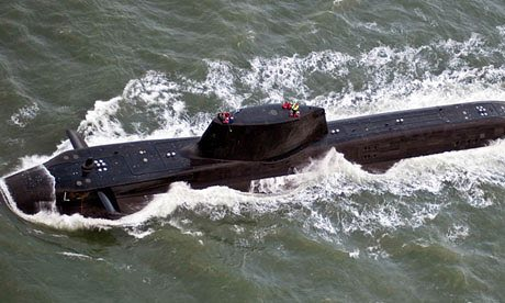 HMS-Astute-010