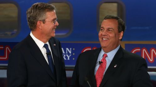 jeb-bush-chris-christie-102815-getty-ftr-usjpg_1akpsk3p140vf1b0qrmtq6k0tw