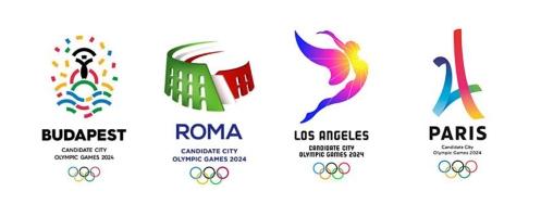 logos-juegos-olimpicos-2024
