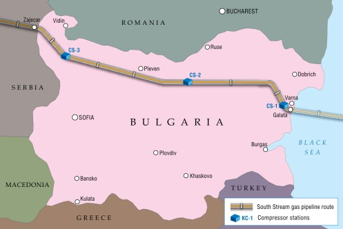 map_u_potok_eng_bulgaria
