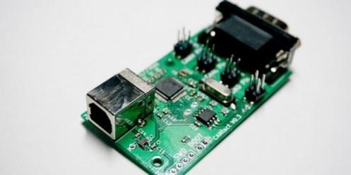 OBD-hack-660x330