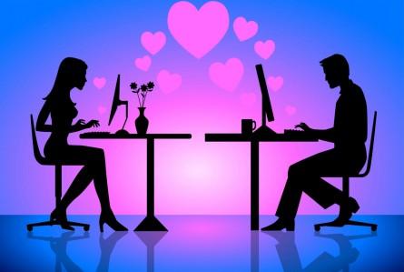 online_love-445x299