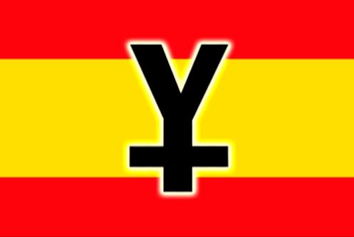organizacion-nacional-el-yunque-espac3b1a
