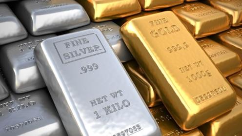 shutterstock_203849551_gold_silver
