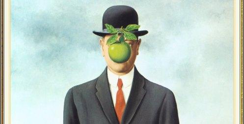 tumblr_static_el-hijo-del-hombre-magritte-4