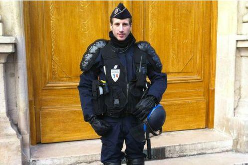 Xavier-Jugele-un-heros-du-quotidien (1)