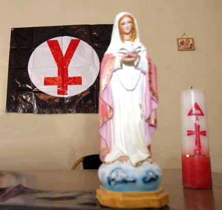 yunque-religion-iglesia-catolica
