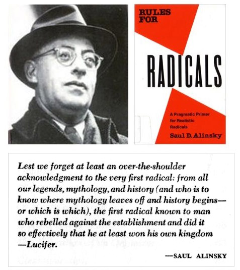 alinsky-dedicated-rules-to-lucifer