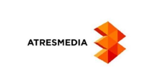 Atresmedia--644x362