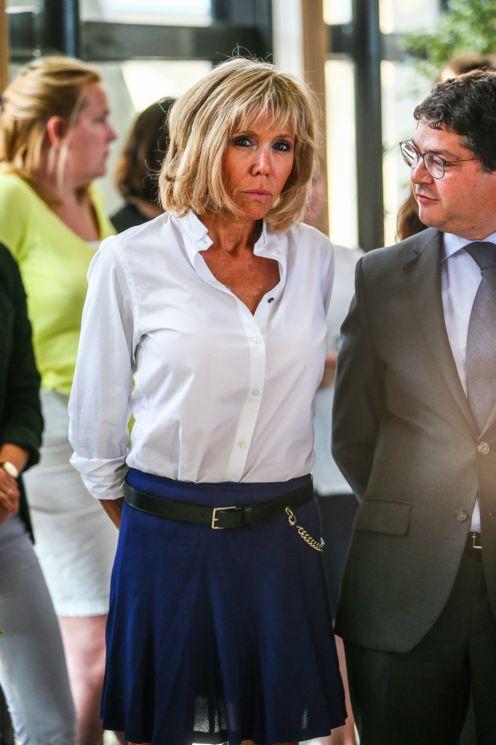 Brigitte-Trogneux-le-30-aout-2016_width1024