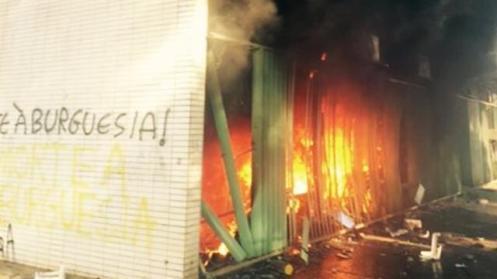 crisis-en-brasil-2460893w640