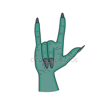 depositphotos_86444200-stock-illustration-zombie-hand-horns-satan-sign