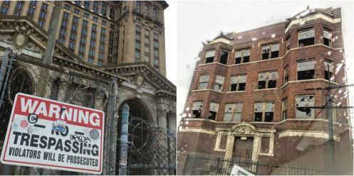 Detroit-abandonada-Juan-Luis-Sanchez_EDIIMA20161031_0039_21