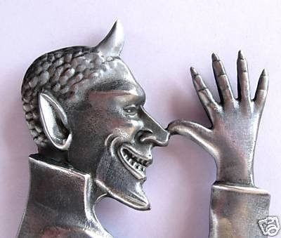 devil-hood-ornament-radiator-cap_1_2b1ce8cd54aa06480763773cb1d7cb40