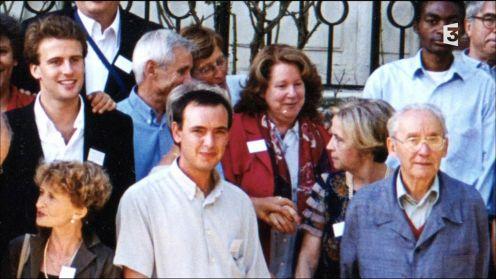 Emmanuel-Macron-jeune-homme_exact1024x768_l