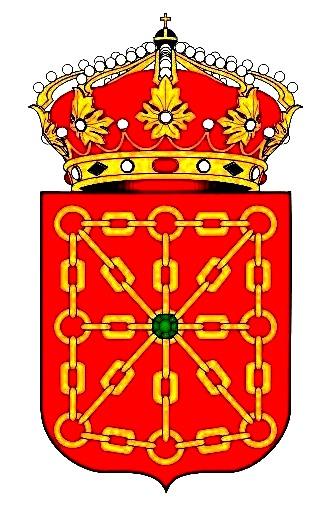 escudo-de-navarra