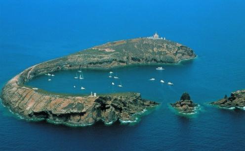 Islas-Columbretes-Castellon10