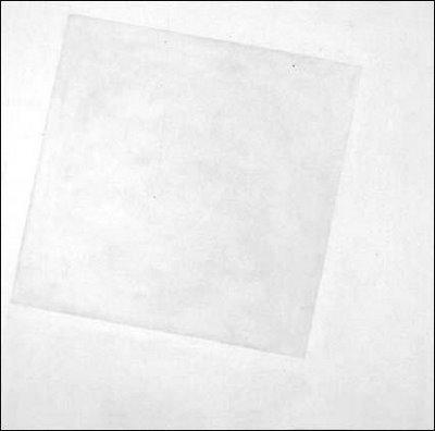 malevich-blanco-sobre-blanco