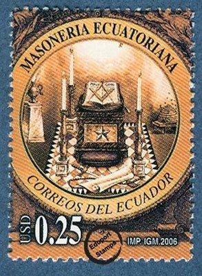 masonerc3ada-ecuador-2006-1