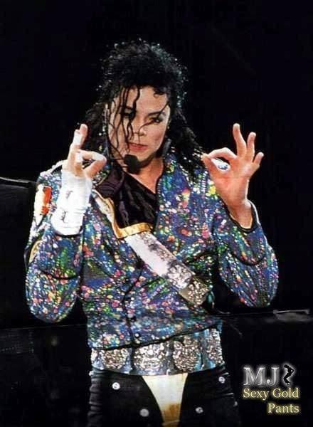 MJ 2013 1997 History Tour 4