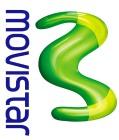 movistar-logo_1