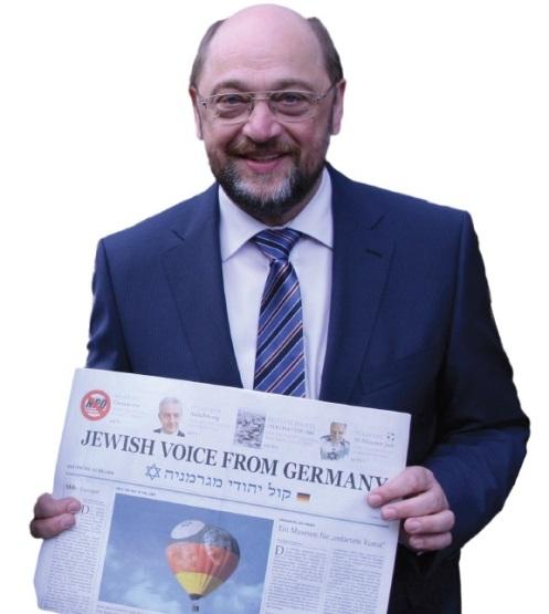 Schulz_klein1