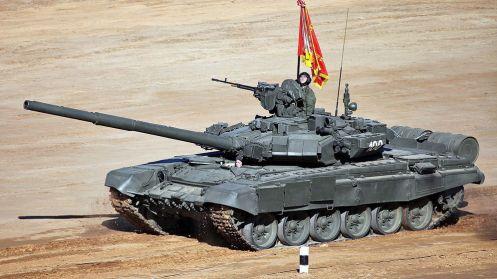 t-90-el-mortifero-tanque-que-rusia-ha-enviado-a-siria-para-ganar-la-guerra