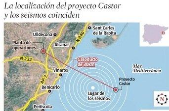 Zona-afectada-por-los-terremot_54390249586_51347059679_342_226
